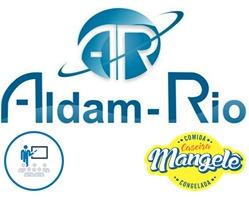 Aldam Rio Ltda
